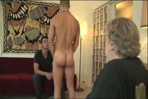 Crazy porn clip gay Fetish best , take a look Ameter free porn