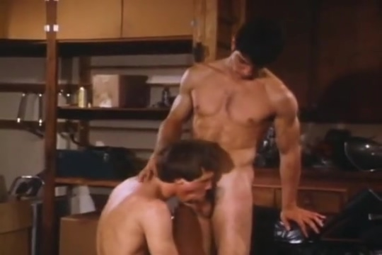 Vintage Jocks free porn with clothes on video