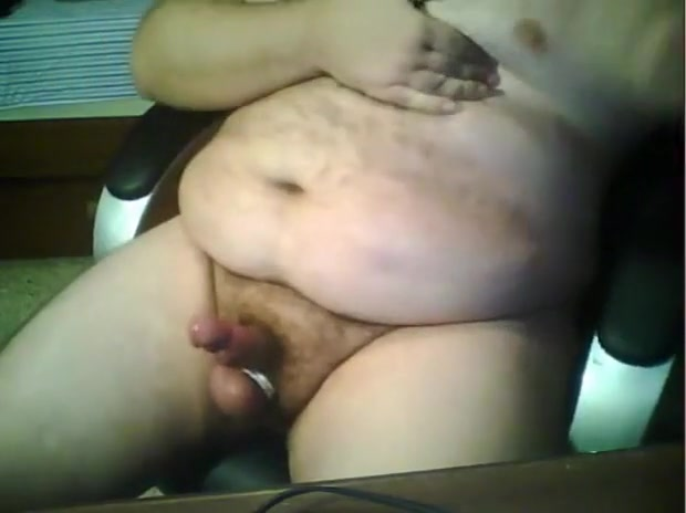 fat man wanking and spank by cam Dating laws in colorado for age
