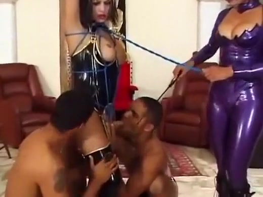 Tranny latex fetish group shane diesel megan monroe pornstars porn