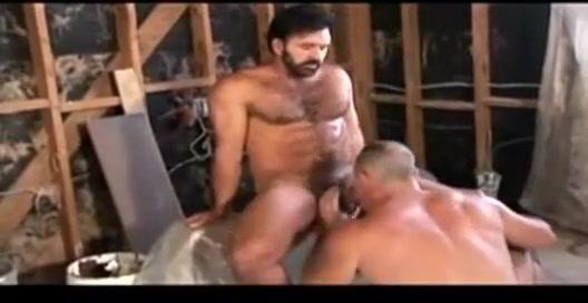 Muscular gay bear hardcore porn Turkish Travesti Erkek