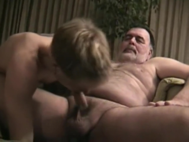 Bear Daddy fucks Boy young naked lesbian videos