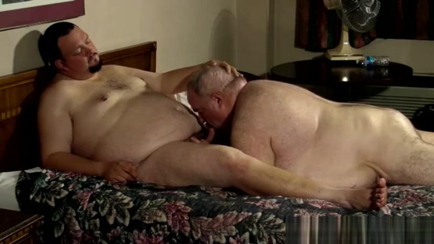 Chub Orgy Andi anderson sex breast