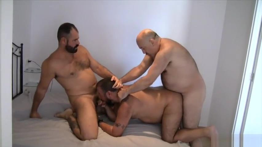 Tree Bears Deepthroat Hot Porn Videos
