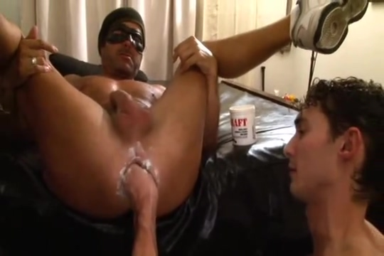 Rock Fisted by Keith Big black grandma black tube porn sex movies tube