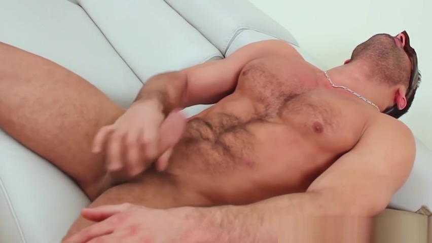 Masked gay hunk sucked by mature gay Pascal for cumshot Self summary dating examples
