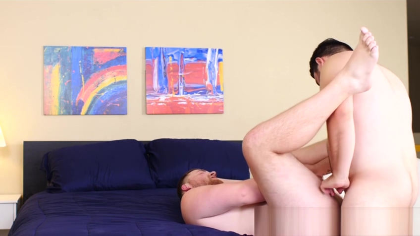 Sweet cubs bare fucking after a passionate oral session uzbek kino o gay ona