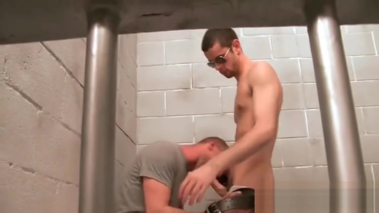 Extreme gay police brutality gay porn part6 Tit Hand Job