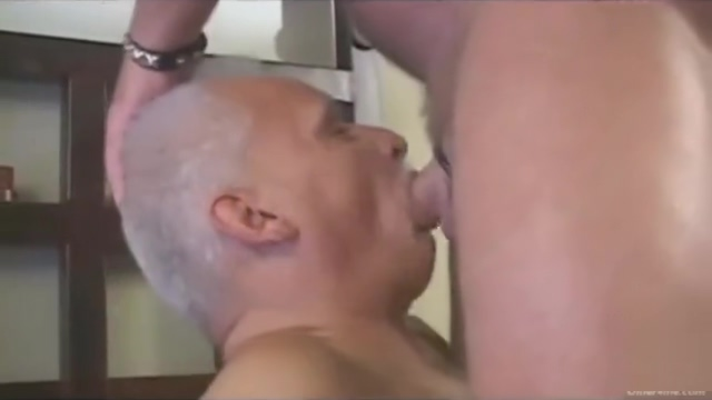 Mature bears fuck Hardcore Milf Sex Video
