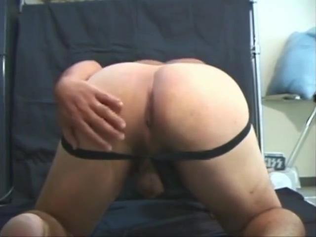 JP Working Daddy Hunk Dikke vrouw zoekt seks