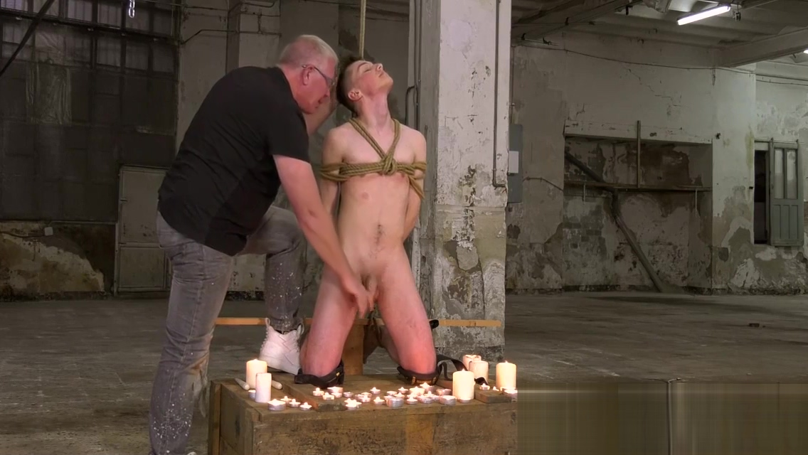 Sub twink dommed and jacked off by master until he cums What zodiac sign is compatible with scorpio woman