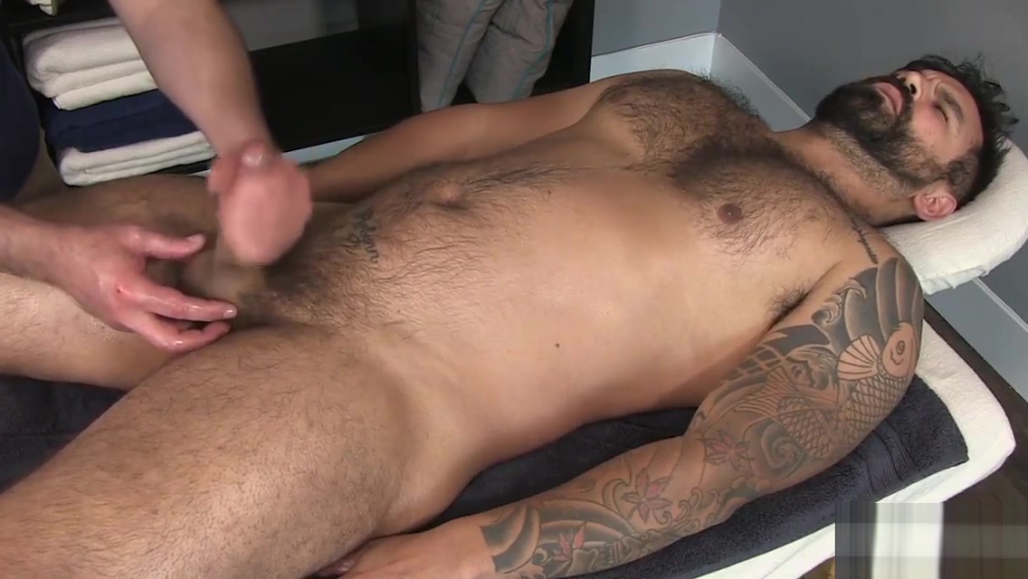 Incredible sex scene gay Gay newest , watch it Oddly shaved pussy