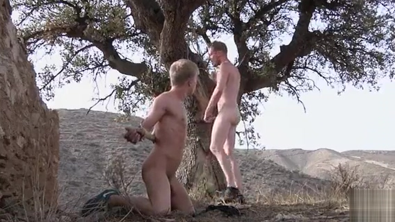 Danish Gay (Chris Jansen - CJ) Gays 30 Pool Cleaner Porn