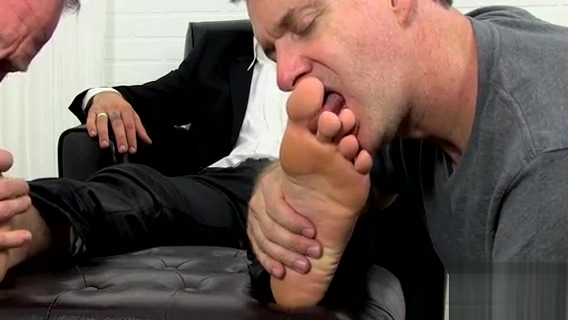 Extraordinary foot fetish homo porn Chat avenue girls only