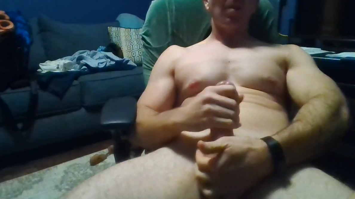 jock stroking bwc Sexy mother in law
