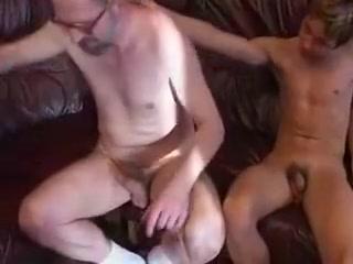 Twink fucked by mature hottie ebony porn star india