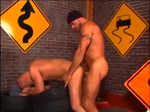 Masculine big cock hardcore free video porno japan