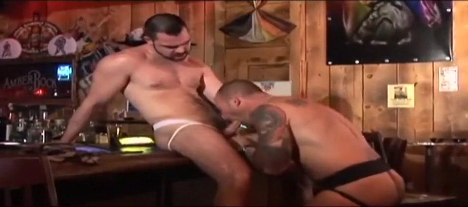 Hot bear sex in bar fuck bengali girl video