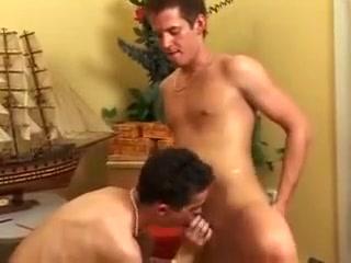 his fun hobby Capri anderson lesbian huuu