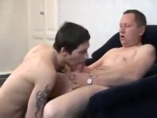 Russian man an loli er boy Ugly Amber Tries To Pass The Porn Casting