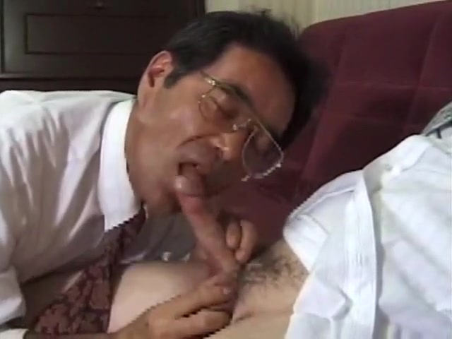 Japanese old men Nude pics of gay boys