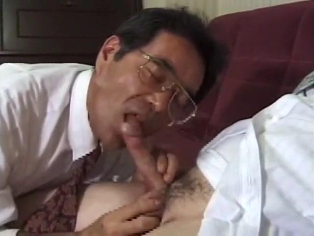 Japanese old men Ukrainian dating app answers