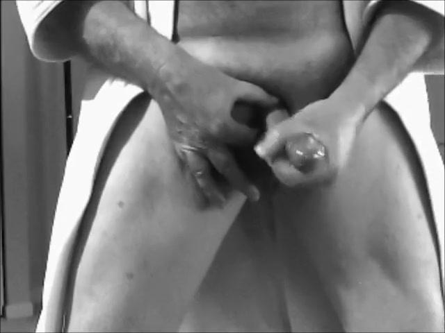 Theloadmans cumshot compilation Man drills girls vagina