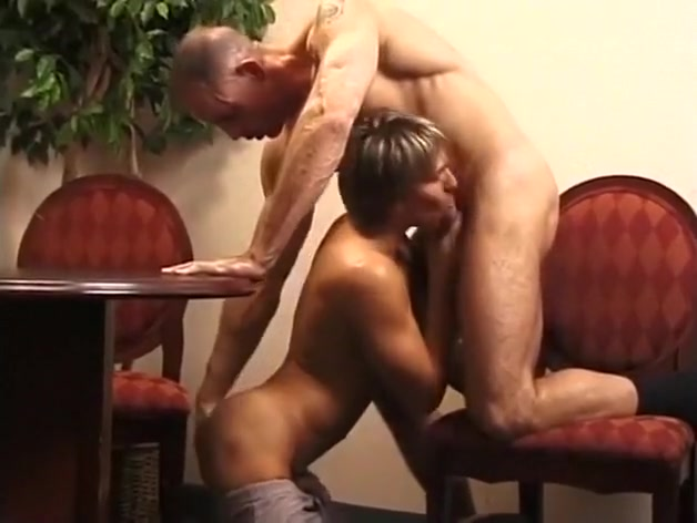 Hory police men drilling a cute blonde gay pron videos foursome swingirls