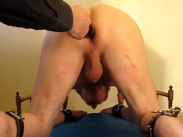 Nacktobjekt Paul 101 School girl amateur porn