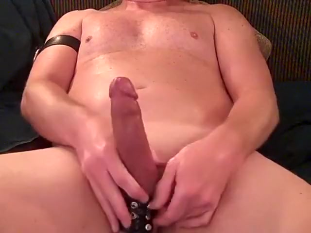 Intensively making himself cum Angel foxy sexy shemale