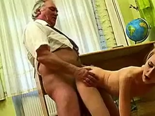 Seed Busty blonde gets anal sex from Antonio