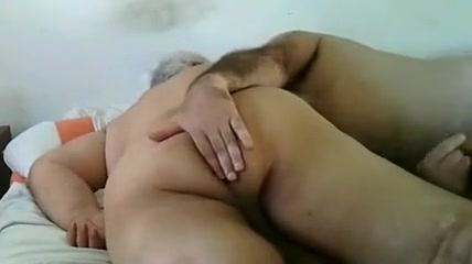 BEAR DOING POLARCHUB SLOWSEX Thick ebony female xxx