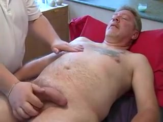 Russ - First Contact White girl anal pics
