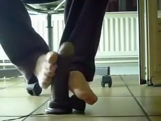 practicing Free amateur home blowjob tuyu