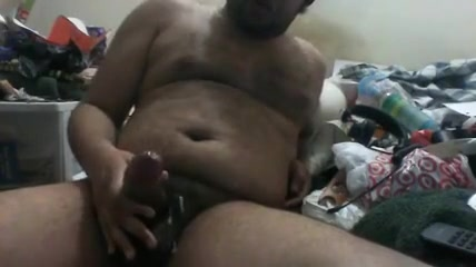 KenUnknown Cumming For You, My Fans! Chatroulette the gamer girl