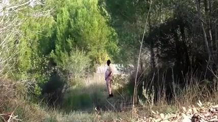 masturbate road axia college university of phoenix login