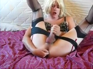 tv girlsy gurl wanking fun St night sex xxx photos