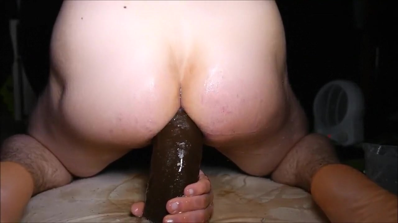Riding new toy Lesbo Pussy Dildoing With Two Bbw