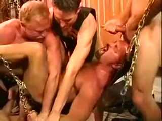Torture Indo Gay 3gp