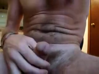 Squirting gets me to fucking spurt everytime How to look like a woman as a man