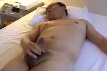 Japanese matures fool around home made tube porn