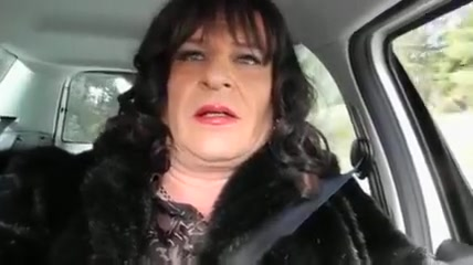Driving my car adult literature and poetry website