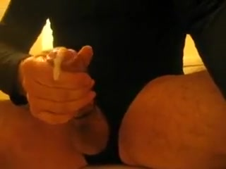masturbacion Pericing to stimulate clit