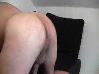 Neue Arschvotze Sex shop langley bc
