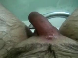 spass in der wanne Big horny dick pics