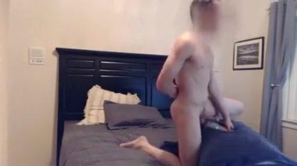 More fleshlight fun - Going hard and cumming! Fat creamy pussy masturbation