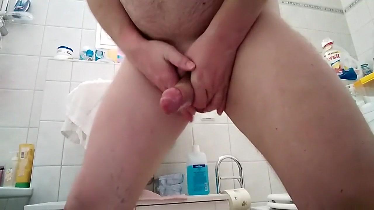 Fuer Dicke BBW Frauen, ER wurde nach dem waschen ein geoelt Night Party Porn