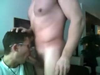 Aateur cam blowjob Peshawar Pakistan Sexy Video