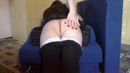 transgender self-spanking with hairbrush Cock granddaughter babbysitter deflower inch cock