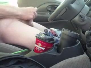 car Code geuss hentai